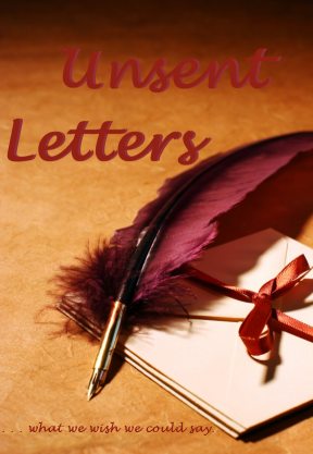 unsentletters